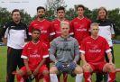 Neuzugaenge SCW U23 Baer
