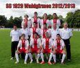 SC_Waldgirmes_2012_3