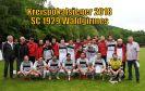 SCW_Kreispokalsieger_2018