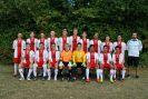 SCW_A2_Junioren_U19_2016