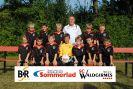 SCW_F_Junioren_2013