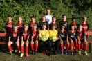SCW_E_Junioren_2016