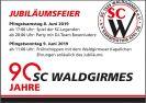 Flyer 90 Jahre SCW V2