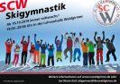 SC_Waldgirmes_Skigymnastik2019