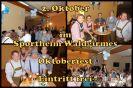 SCW_Oktoberfest_2013